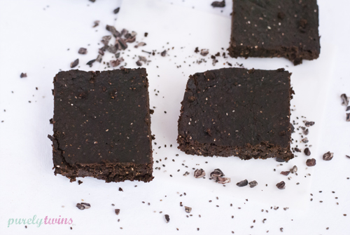 superfood-chia-seeds-chocolate-bars