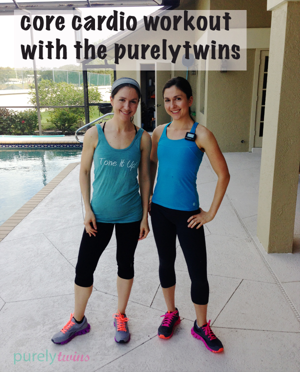 purelytwins-plank-sexy-abs