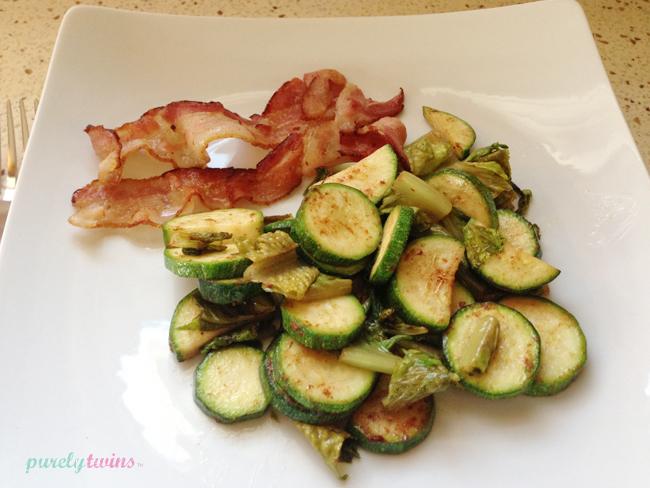 zucchini-bacon