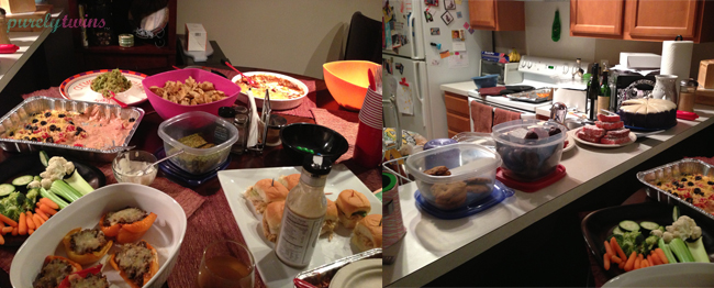 asuper-bowl-party