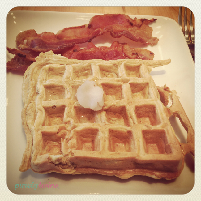 bacon-coconut-waffles