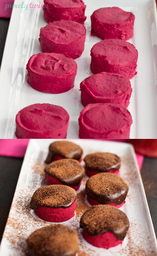 beet-fudge-bites