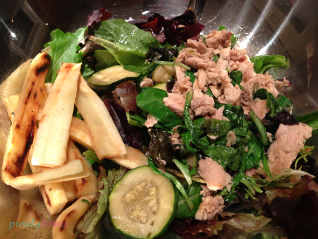 can-tuna-salad
