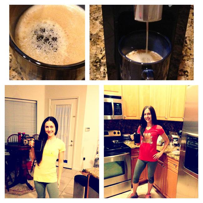 coffeeday1