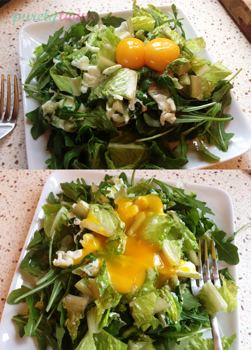 egg-yolks-overgreens
