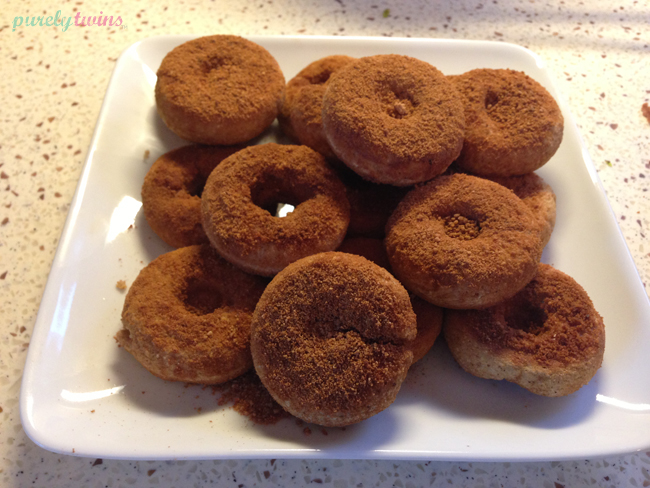 garys-donuts