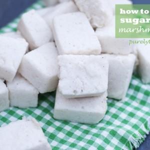 gelatin-sugar-free-marshmallow