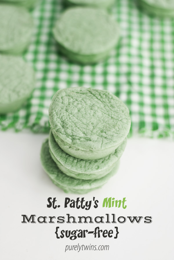 green-st.pattys-day-mint-no-sugar-marshmallows