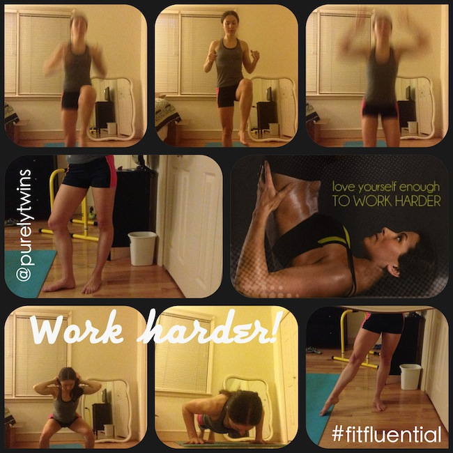 jenn-fit-workout