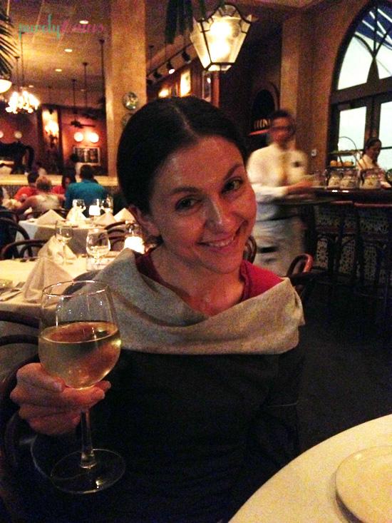 lori-wine