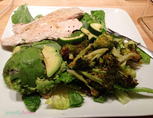 mahi-broccoli-dinner