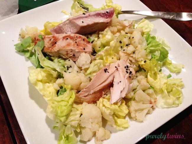 mahi-tuna-lettuce