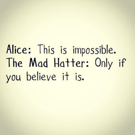 matt-hatter-quote