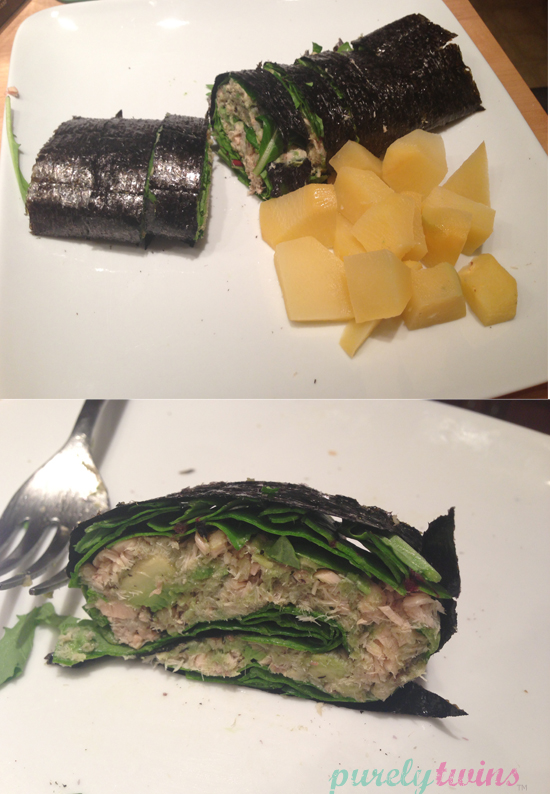 nori-wrap-avocado