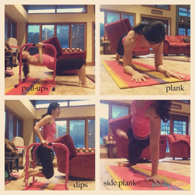 plankworkout copy