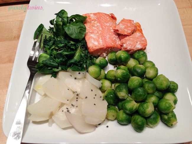 salmon-turnips-brussles