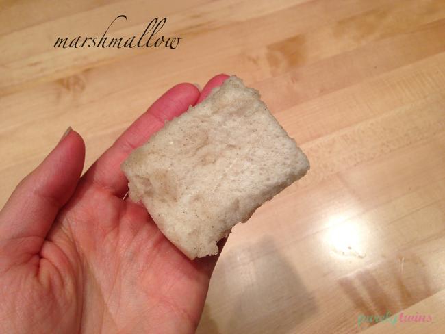 stevia-marshmallow