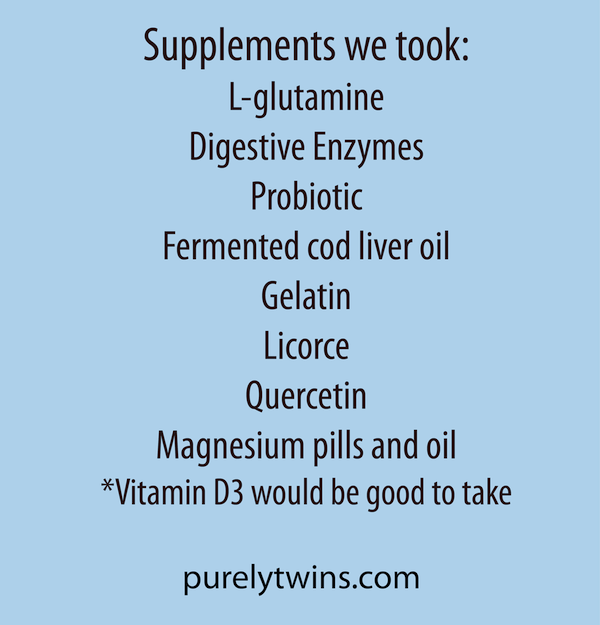 supplements-to-heal-gut-02