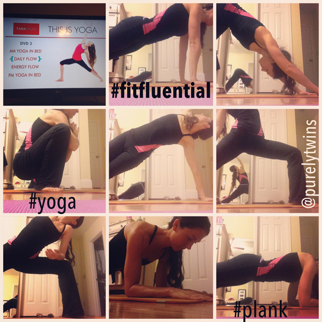 tara-stiles-yoga-flow