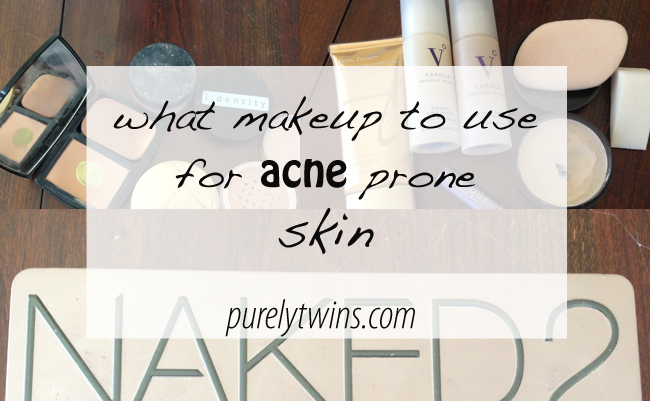what-makeup-to-use-acne-skin-purelytwins