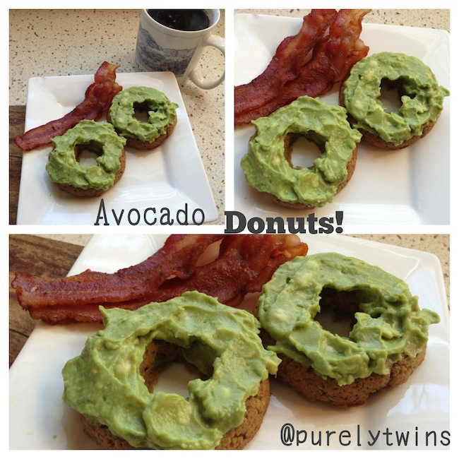avocado-donuts