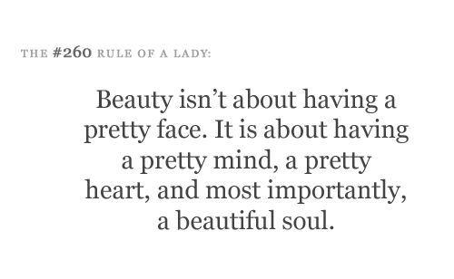 beautysoul
