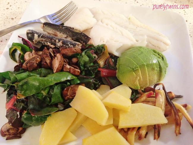 cod-sardine-avocado