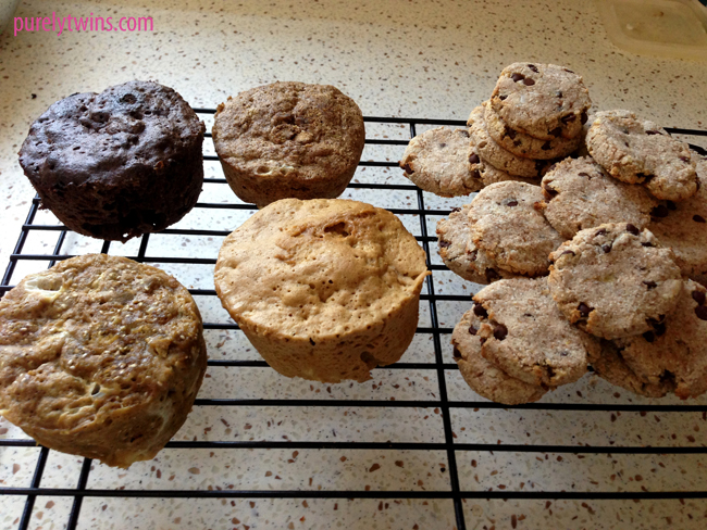 cookiesmuffins