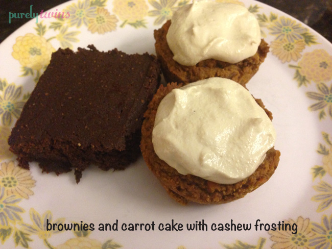 desserts-friday