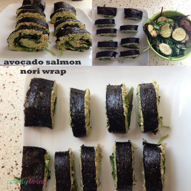 easy-nori-wraps