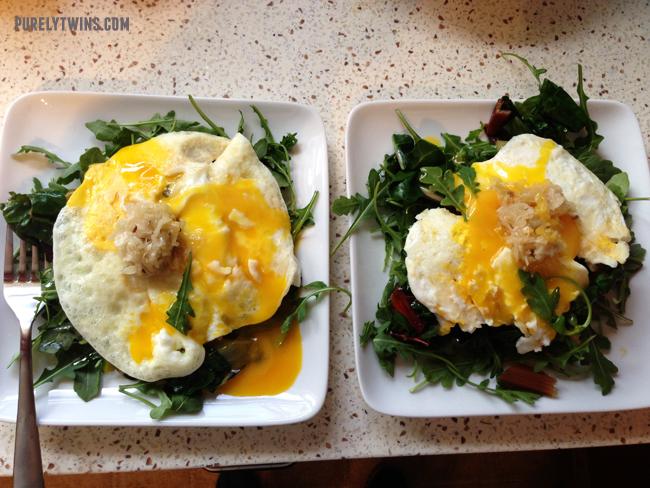 eggs-lettuce-meal