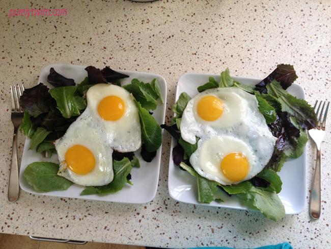 eggs-overeasy