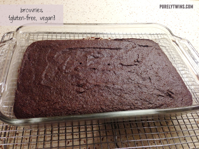 gluten-free-vegan-brownies