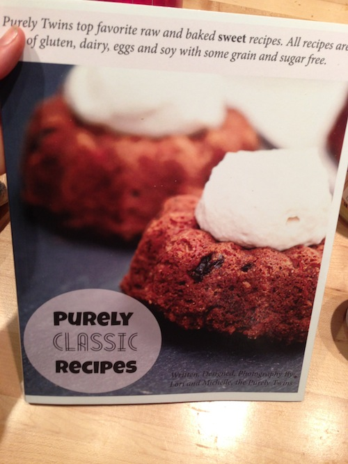 gluten-free-vegan-cookbook