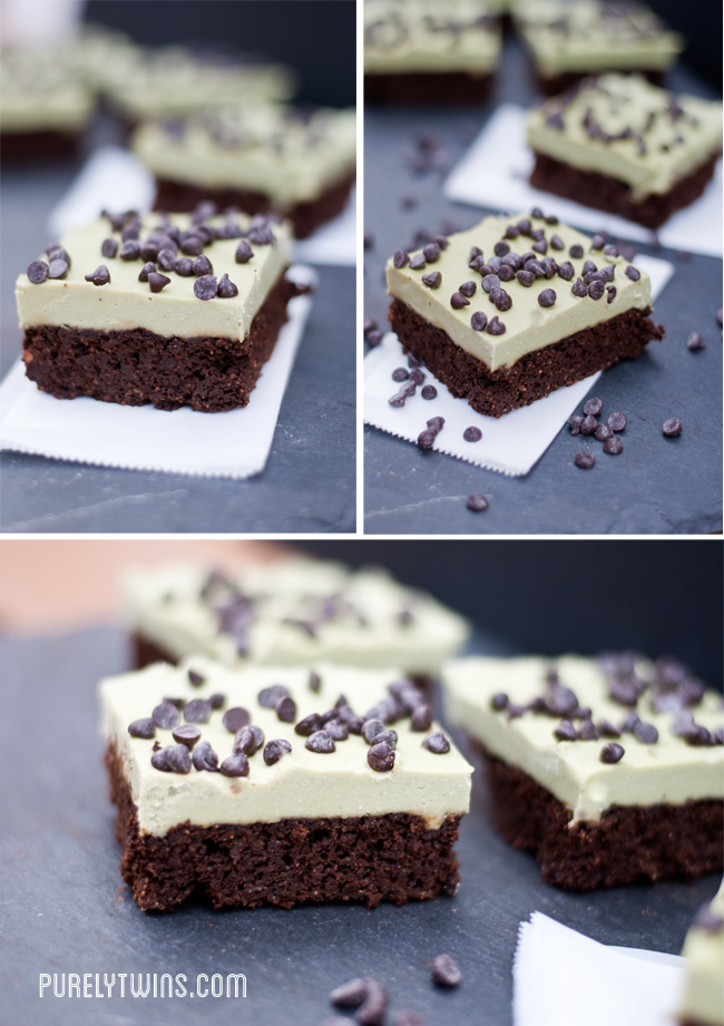 grain-free-hemp-protein-brownie