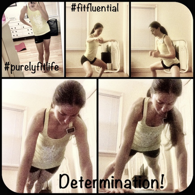 leg-interval-workout