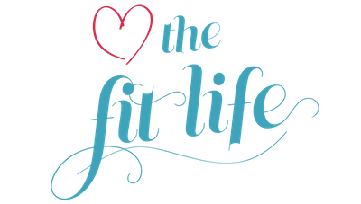 love the fit life logo-01
