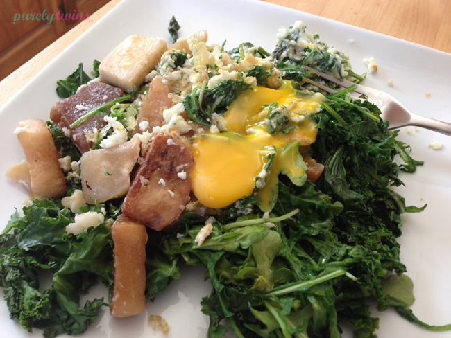 lunch-eggs-veggies