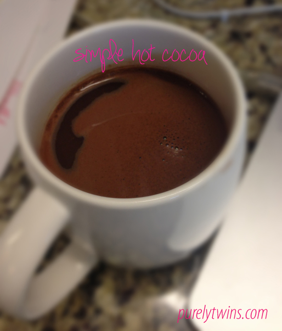 m-cocoa-cup