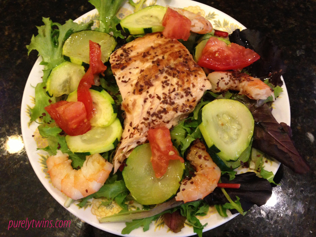 m-fish-dinner
