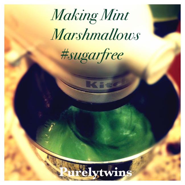 marshmallows-mint