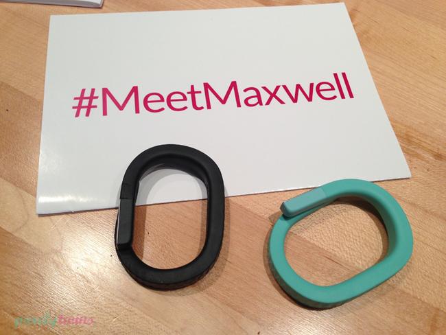 meet-maxwell