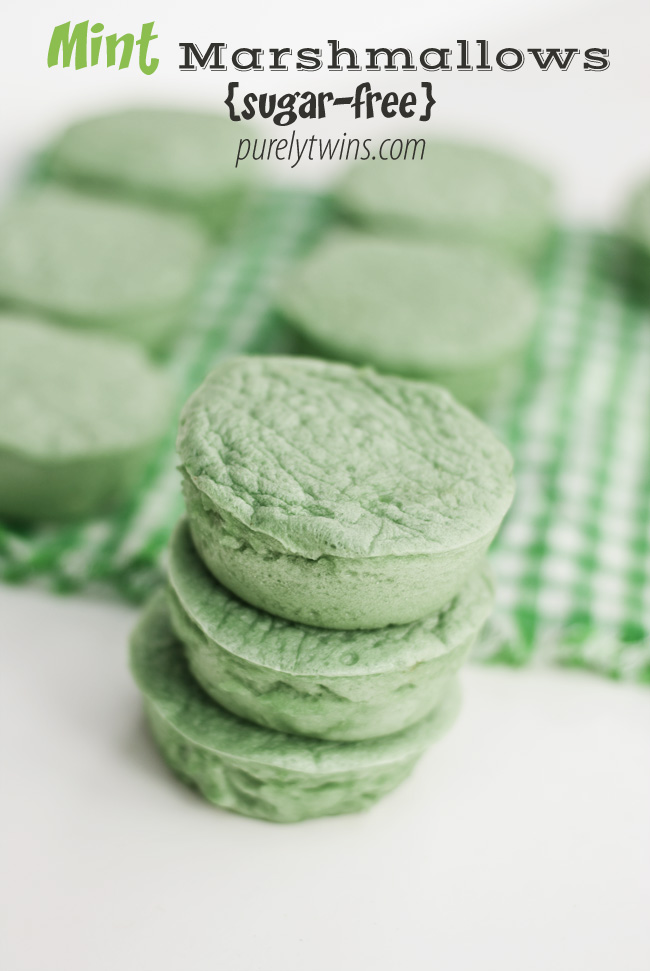 no-sugar-green-mint-marshmallow