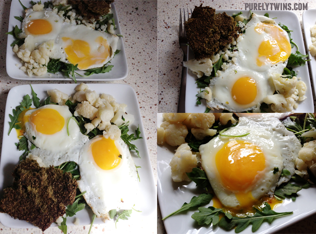 our-egg-meal
