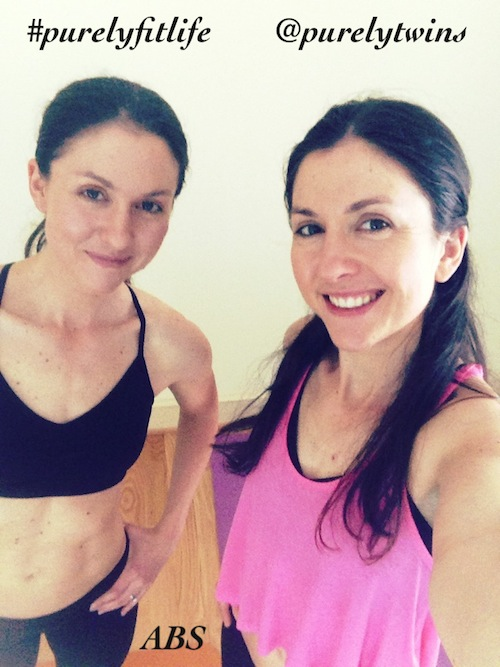 purely-fit-abs-twins