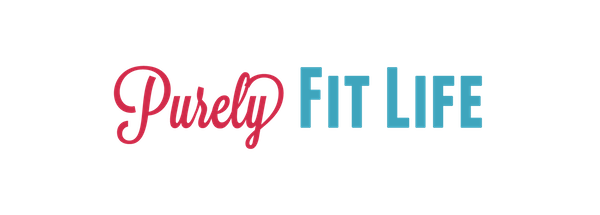 purely-fit-life-logos-600px