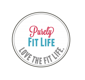 purely-fit-life-logos-600px2