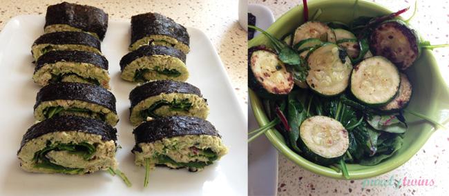 salmon-avocado-noriwrap