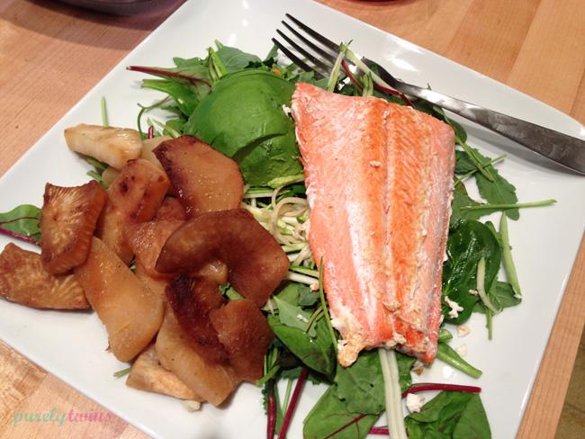 salmon-turmips-dinner