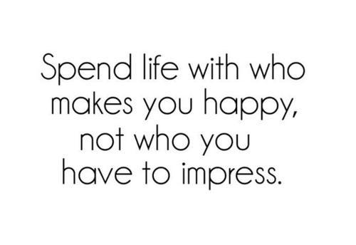 spendlife